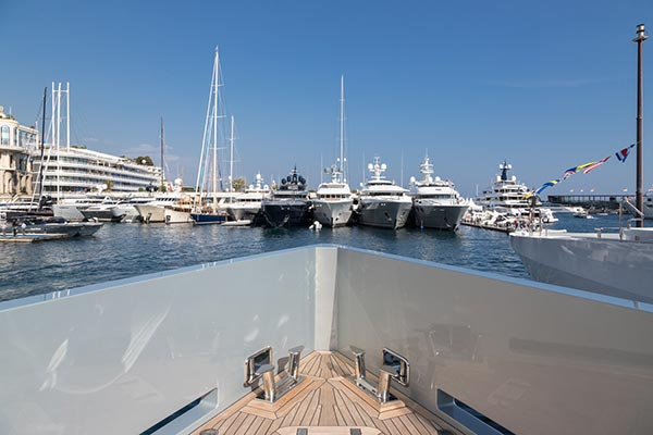 YPI-CREW-yacht-crew-trends-yachts
